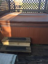 Hot Tub / Spa in Joliet, Illinois