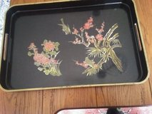 Trays for holidays and other occassions in Wilmington, North Carolina