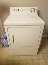 Dryer in Fort Campbell, Kentucky