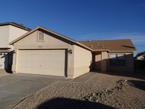lovely 3beds 2bath house for rent... in Phoenix, Arizona