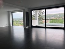 2 Bedroom in Stuttgart Süd Overlooking Downtown in Stuttgart, GE