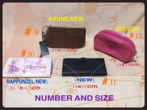 """*EACH WALLET IS A WORLD*# 2*GREAT PRICE REDUCTION** in Okinawa, Japan"