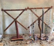 Necklace and Bracelet Holders in Kingwood, Texas