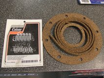 tin primary gasket kit and bolt kit in Camp Lejeune, North Carolina