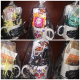 gifts #mothersday #teacher #graduation #birthday in The Woodlands, Texas