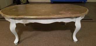 REDUCED Coffee table in Fort Polk, Louisiana