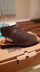 Ankle Boot in Fort Campbell, Kentucky