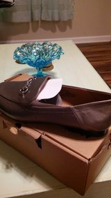 Loafer with buckle in Fort Campbell, Kentucky