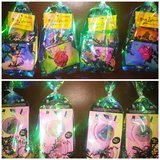 My Loteria gift sets in Spring, Texas