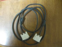DVI Monitor Cable 6 Ft. in Houston, Texas