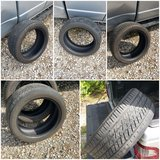 235/45R17 Tires in Beaufort, South Carolina