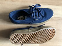 Vans Sneaker New, EU 37,US 7 in Stuttgart, GE