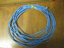 Cat5 Network Cark Cable 25 Ft. in Houston, Texas