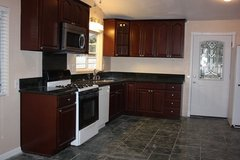 3BR/2BA house with 2 car Garage, Single family home ….Must See! in Camp Pendleton, California