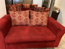 NEW!!!! Sofa and love seat in Houston, Texas