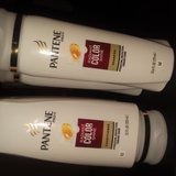 Shampoo & Conditioner set in Beaufort, South Carolina