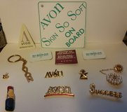 Avon Representative Jewelry & more in Cherry Point, North Carolina