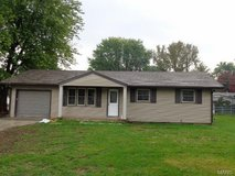 We want this to be Your Family's Forever home: in Fort Leonard Wood, Missouri