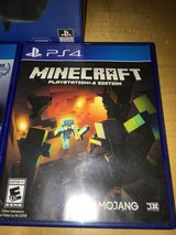 Need for speed Minecraft battlefront in 29 Palms, California