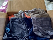 Boys 18 months clothes in Fort Polk, Louisiana