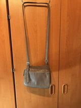 Liebeskind Ladies Handbag in Ramstein, Germany