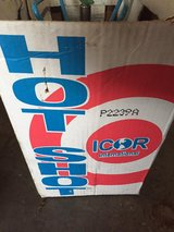 Refrigerant HotShot 25 pounds R414B NEW in Naperville, Illinois