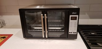 Foster, French Door Countertop Oven in The Woodlands, Texas