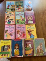 Junie B Jones Early Chapter Books; Set of 13 by Barbara Park in Cherry Point, North Carolina