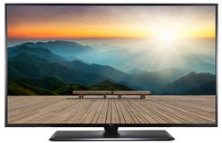 "LG 49"" LES TV 49LV in Fort Campbell, Kentucky"