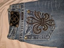 Miss Me Jeans Size 29 in Pasadena, Texas
