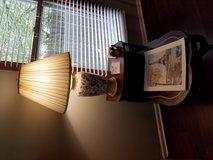 Frederick Cooper Table Lamps in Algonquin, Illinois
