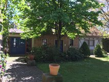 RENT: (097) Matzenbach, Historic Home With History Available Now! in Ramstein, Germany