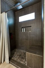 Bathroom Remodels wanted starting at 2500 in Spring, Texas