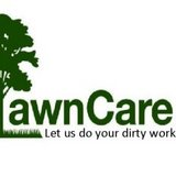 YARD WORK&LAWN MOWING SERVICE&MORE in Ramstein, Germany