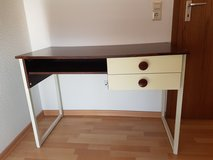 Cute 1970's Vintage Desk in Ramstein, Germany