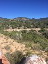 5.8 Acres Property in Alamogordo, New Mexico