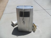***  2 x Portable AC Units  *** in Yucca Valley, California