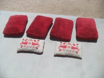 **  Assorted Pillows  ** in Yucca Valley, California