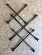 3 Lug Wrenches in Fort Polk, Louisiana