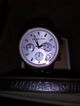 Michael Kors Watch in Beaufort, South Carolina