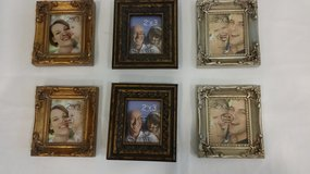Picture Frames in Naperville, Illinois