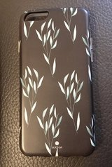 Like new iPhone 6/6s case in Morris, Illinois