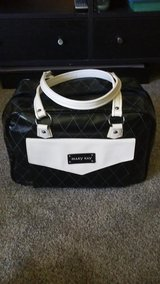 Mary Kay Large Tote Make-Up Bag..NEW!! in Joliet, Illinois