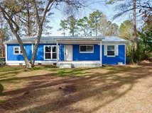 Newport Single Family on 1/2 Acre in Cherry Point, North Carolina