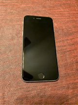 iPhone 6 space gray in Naperville, Illinois