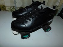 Chicago Bullet Skates Size 10 in Fort Knox, Kentucky
