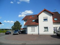TLA / TDY / TLF in Ramstein city; 4 bedrooms; completely house in Ramstein, Germany