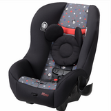 Car seat - Mickey Mouse - New, unused, still in plastic, not expired. in Cleveland, Texas