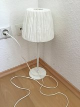 220 Desk Lamp in Ramstein, Germany