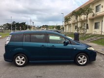 MAZDA PREMACY (JCI SEPT 2020) Available for sell late June. in Okinawa, Japan